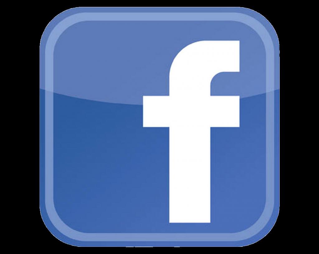 Pink Facebook Logo Png | www.imgkid.com - The Image Kid ...