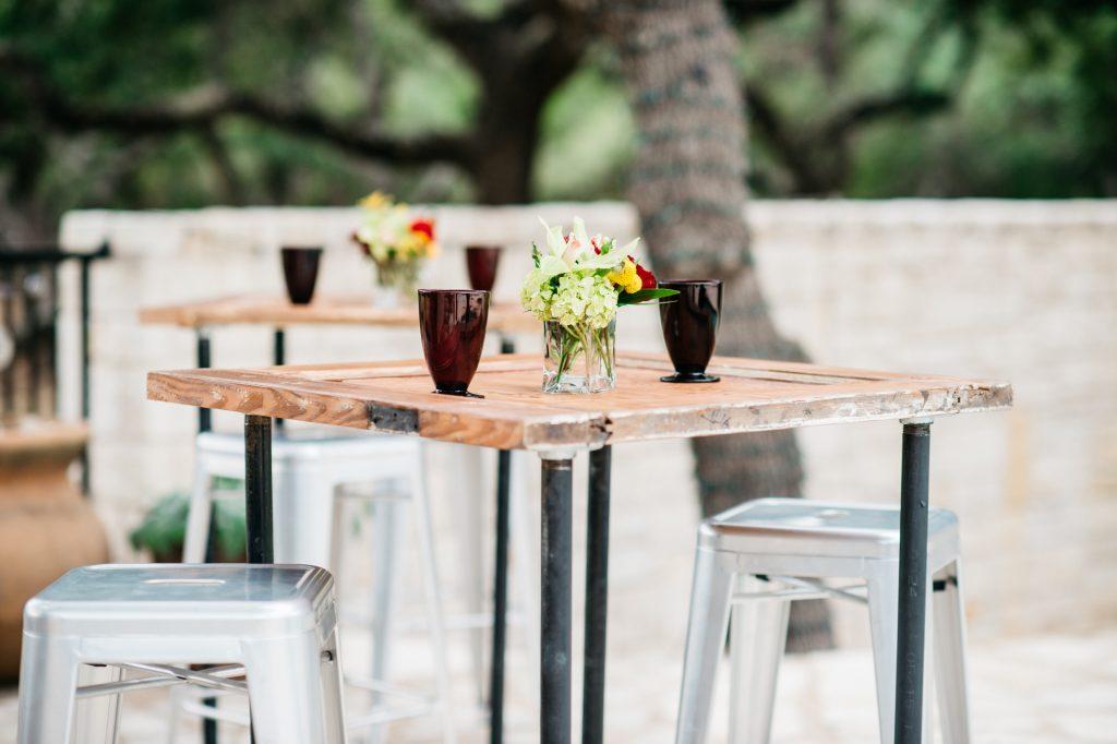 Havana Styled Wedding : Hamilton Twelve : Sarah Goss Photography : Pink Parasol Designs and Coordinating